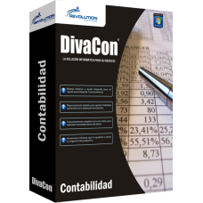 DivaCon Profesional