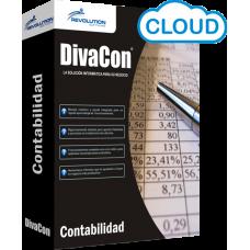 DivaCon (Contabilidad)