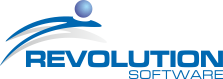 Revolution Software, S.L.